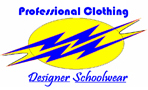 School Wear Wholesalers
